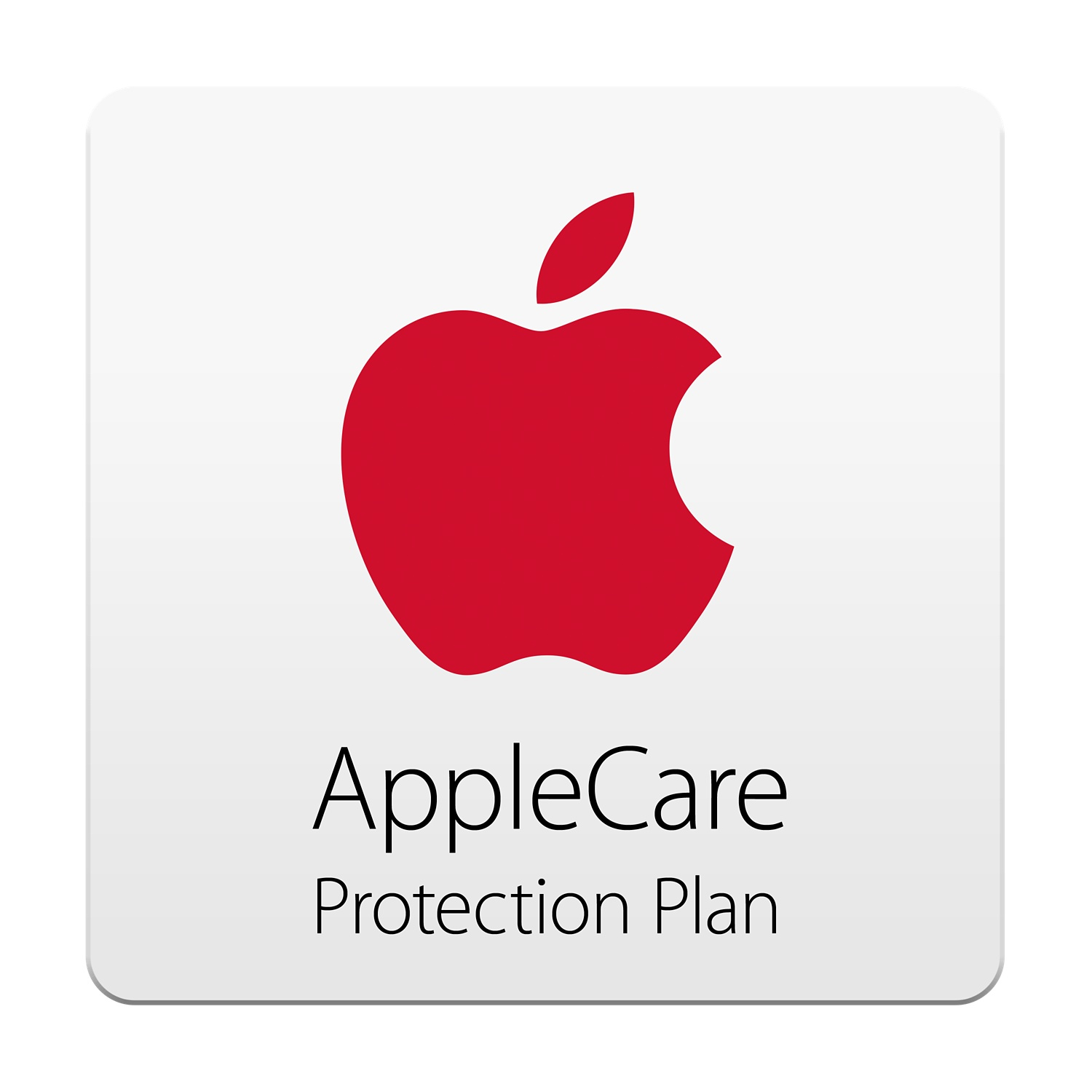 What's covered under my AppleCare warranty?