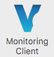 virtua monitoring application in system preferences