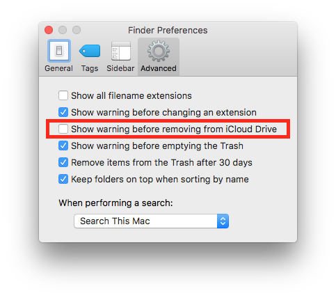 icloud-drive-preference