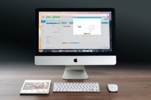 IT Service Company for Macs