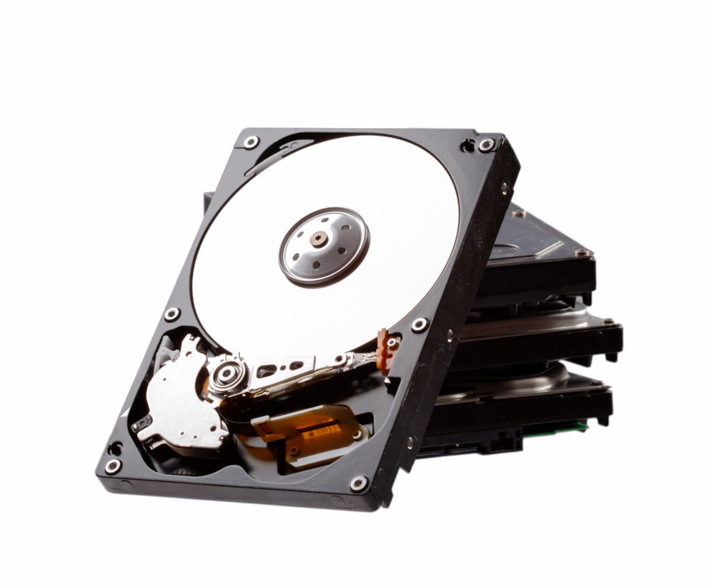 virtua computers data recovery services New York 10001 101020