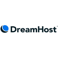 dreamhost web hosting vps wordpress cloud services