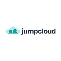jumpcloud, cloud directory, single sign on, SSO, Mac, google, frictionless access from any deice to any resource